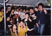 日本大学経済学部K19クラス