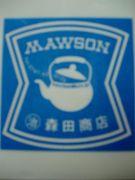 MAWSON 森田商店
