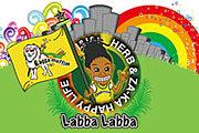 LabbaLabba