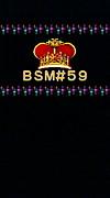 BSM #59期生