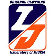 Laboratory of JUGEM