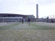 横浜・横須賀ソフトテニス愛好会