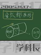 岐阜高専 2004M