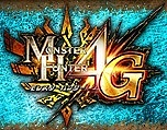【MH4G】mixiモンハン交流館