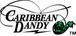 Caribbean Dandy