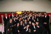 敏8 -Toshi Eight-