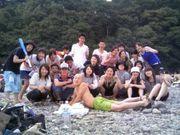 2006年度卒!!食科(仮)