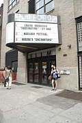 FILM FORUM New York
