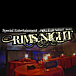 RIMS NIGHT -Dance&Live Event-