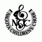 NCC 名古屋少年少女合唱団