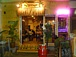 ReggaeCafe&Bar HONEYBEE