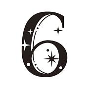 12月6日 生まれ【マイミク】