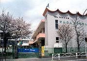 観音幼稚園