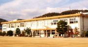 瀬戸中卒業しました。
