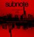 subnote