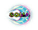 SOMA -神酒-