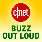 CNET Buzz Out Loud