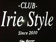-CLUB- Irie Style