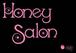 HONEYSALON