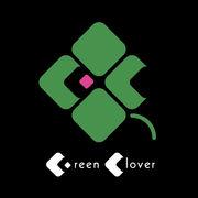 ☆グリーンクローバー☆