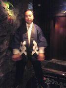 SHIBU WASA
