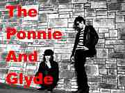 The Ponnie & Glyde