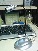 東都コンピュータ専門学校08年