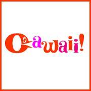 ♡Cawaii!♡