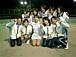 武庫川女子大学硬式庭球部
