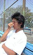 立教新座高校現役テニス部