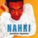 Nahki・ナーキ