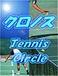 クロノステニスサークル