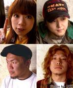 北海道シャカラビッツ組合