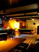 Pool&Darts Bar  Jump Shot