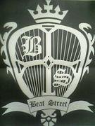 ★BEAT STREET★