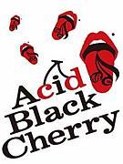☆Acid Black Cherry★