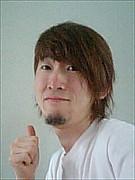 B/Vo今井敬介@JABT