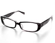 JINSのメガネが気になる!!