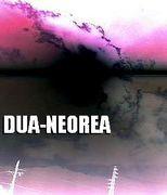 DUA-NEOREA