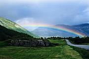 キマグレン  6色の虹