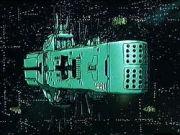 第13艦隊/イゼルローン要塞