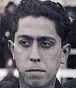 パウリノ・アルカンタラ
