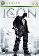 Def Jam Fight FOR NY & ICON