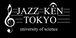 Jazz-Ken, TUS