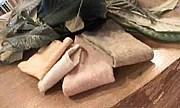 ちくちく布ナプキン