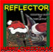 REFLECTOR ORIGINAL WEAR