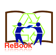 Re BOOK(リブック)