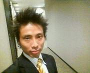 AV男優 TAKAHERO