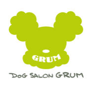 DOG SALON GRUM