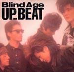 UP-BEAT(アップビート)
